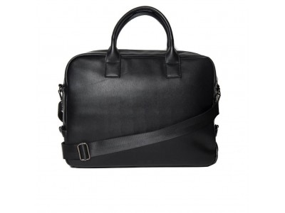borsa uomo oxford carrera